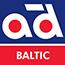Ад-Балтик